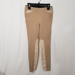 WHBM Jodphur The Legging Pant